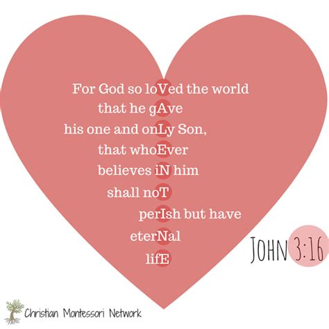 christian valentines for free christian valentines printables christian