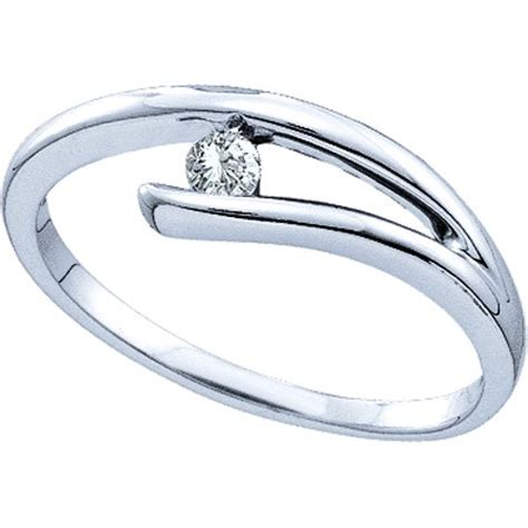 cheap ring cheap engagement ring cheap
