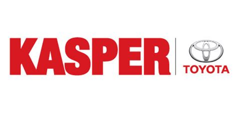 kasper toyota sandusky kasper toyota sandusky oh read consumer reviews