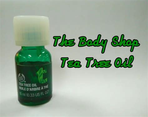 Laoshiya Green Tea Acne Gel Krim Penghilang Jerawat Kulit Wajah mrs hidayah review the shop tea tree
