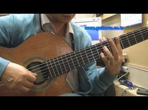 secret acoustic mp3 secret garden acoustic guitar