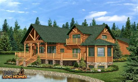 best cabin plans best log cabin home plans best luxury log home country