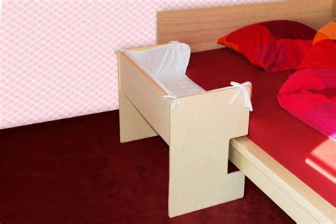 bett malm 40 best andere ikea m 246 bel pimps images on