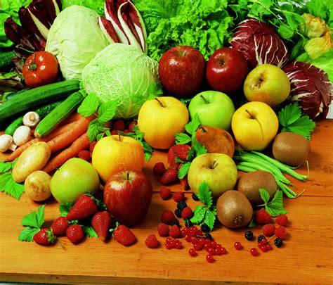 fiera dell alimentazione mostra internazionale dell alimentazione