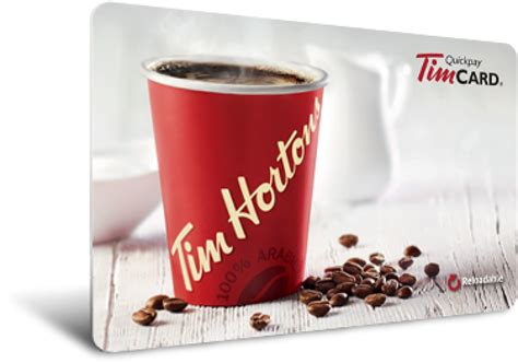 Tim Hortons Gift Card Discount - free 50 tim hortons gift card being given away canadian free coupons