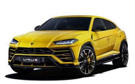 Sports Car Lam Wallpaper by Renault Duster Concept Unveiled At Sao Paulo Auto