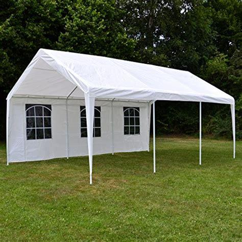 Pavillon Faltbar Wasserdicht 423 by Partyzelt 4x6 Pavillon Kaufen Net