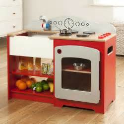Yellow And Red Kitchen Ideas small red kitchen island quicua com