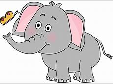 Free Elephant Cliparts, Download Free Clip Art, Free Clip ... Elephant Printable Clipart