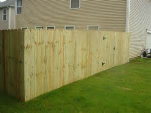 Lattice Fence Designs Wood Privacy Fence Panels