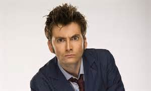 Fireplace Netflix - david tennant warns that kilgrave the purple man may not be a bad guy in netflix series a k a
