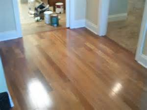 Linoleum Hardwood Flooring Wood Floors By Tile Technics Tiletechnics