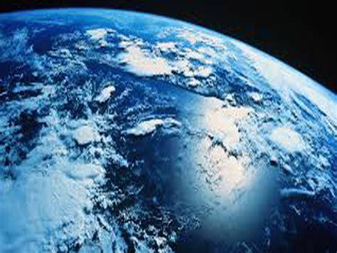 imagenes reales de la tierra desde el espacio visita el espacio en tiempo real desde la estaci 243 n