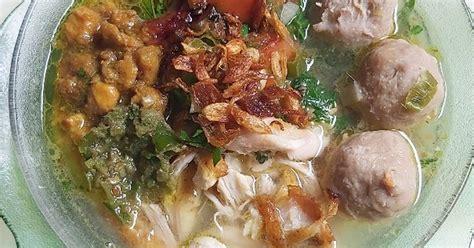 resep miso ayam enak  sederhana cookpad