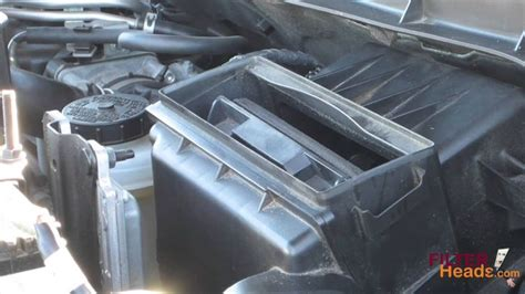Nissan Rogue Cabin Air Filter by 33 Best Images About Nissan Cabin Air Filter Replacement