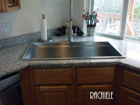 top mount sink on granite top mount sinks to replace discontinued sinks custom