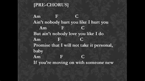 marshmello happier chords ed sheeran happier chords lyrics youtube