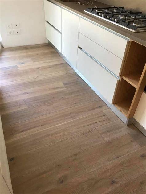parquet riscaldamento pavimento riscaldamento a pavimento e legno fratelli pellizzari