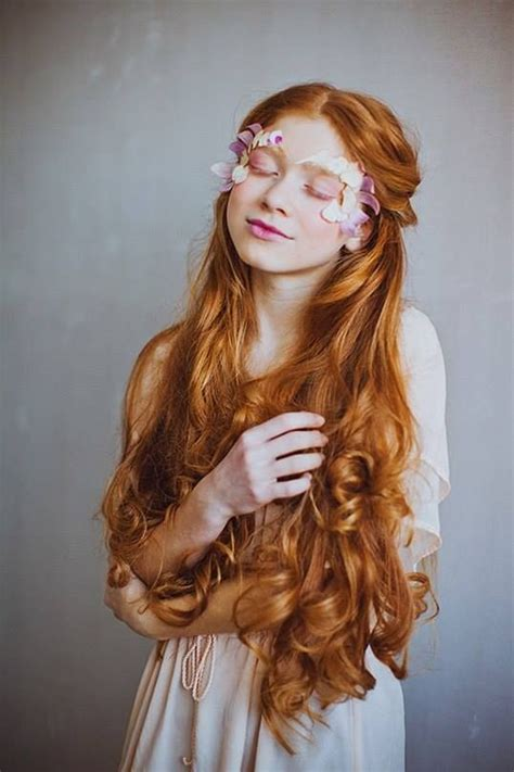 red head teens with corn rolls best 25 redhead girl ideas on pinterest red hair female
