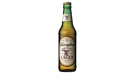 yuengling light calories yuengling lager the best low calorie beers s journal