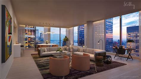 New York Property Search By Address New York Luxury Homes And New York Luxury Real Estate Property Search Results