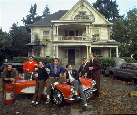 jackie house jackie chan animal house reunion on tiff bell lightbox summer lineup toronto star