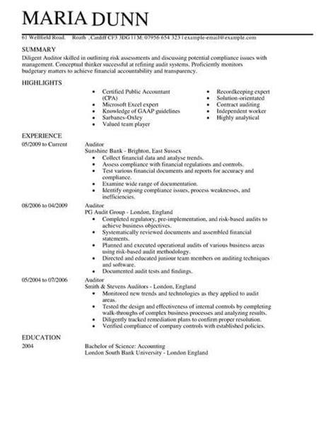 briliant hr cv template uk administrative assistant cv template