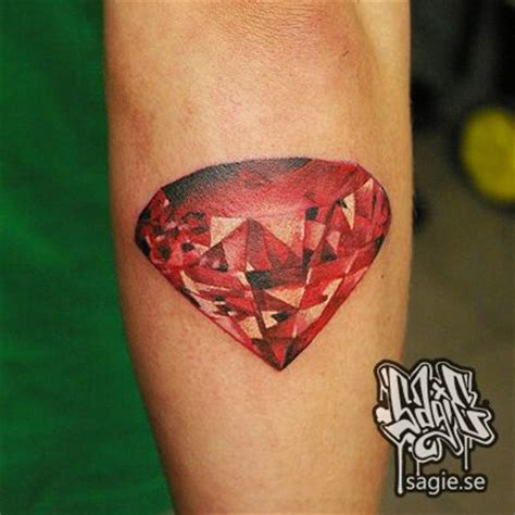 tattoo inspiration diamond 1275 best images about incredible ink amazing art on