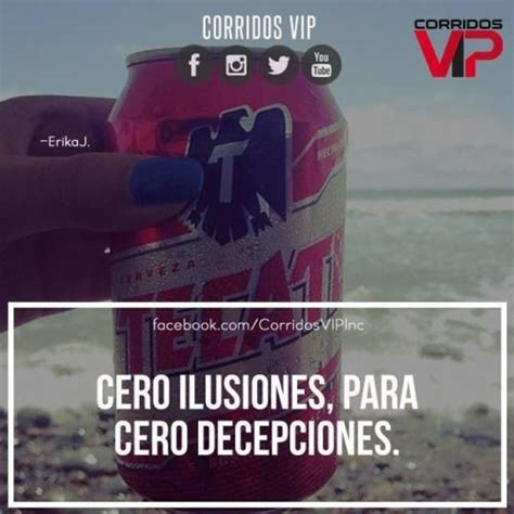 corridos vp corridos vip frases vip pinterest vip frases and qoutes