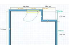 La Planification De Votre Cuisine En 3d Ikea