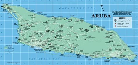 aruba in the world map aruba map map all maps of the world