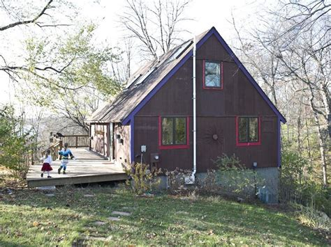 Cabin Rentals Iowa by 1000 Images About Vacation Iowa On Vacation
