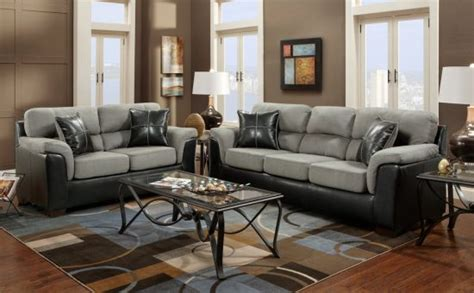 tips for arranging living room furniture gorgeous tips for arranging living room furniture living room decorating ideas and designs