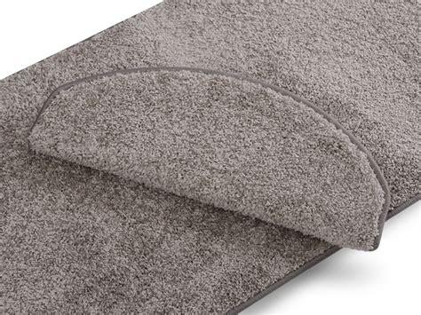 stufenmatten ohne kleben stufenmatten langflor bali floordirekt de