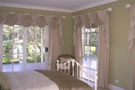 curtain interior design ideas curtain design ideas get inspired by photos of curtains