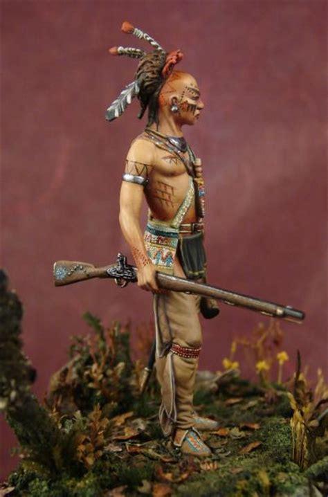 indian hairstyles pdf mohawk warrior wakeni 225 hton pinterest the mohawk