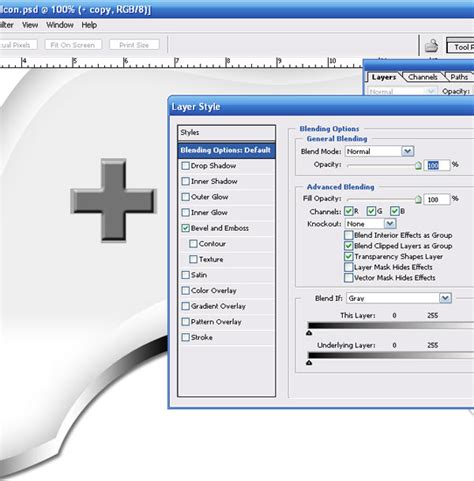learn to create a gaming layout in photoshop learn how to make game pad icon in photoshop drawing