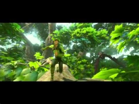 epic film complet youtube epic movie 2013 official trailer hd youtube