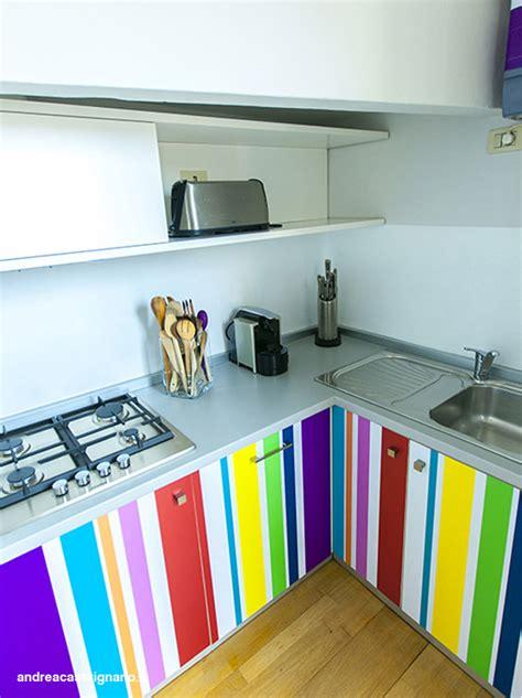 decorazione cucina pellicola adesiva per decorazione mobili e vetrine cos 232