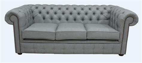 faux chesterfield sofa www gradschoolfairs