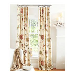 olio curtain mararitte embroidered drapes by pottery barn olioboard