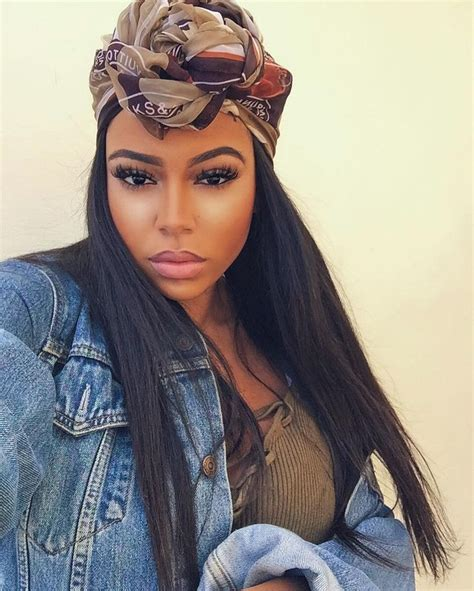 turban that straightens hair 860 best images about dope ɧҽaɖ wɾapى on pinterest