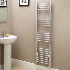 stainless steel radiators for bathrooms 1000 images about stainless steel bathroom radiators on