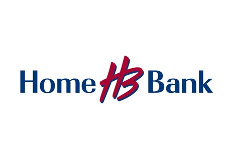 home federal bank tn 28 images home federal bank of