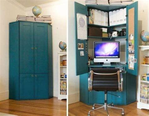 creative ideas for home interior design 48 pics