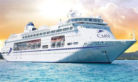 xmas cruises from auckland 2018 columbus itinerary schedule current position cruisemapper