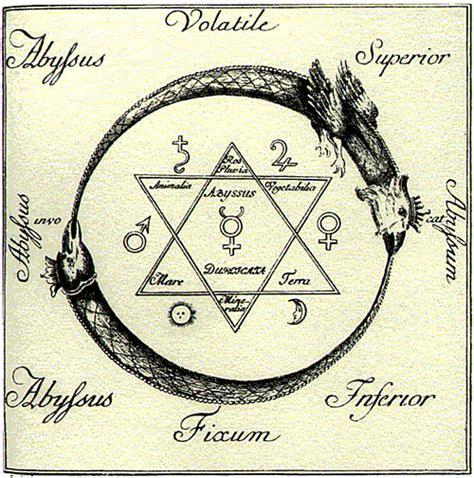 significado de cadenas en griego gnosis y anomal 205 as significado alquimico del mito de