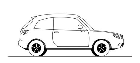 You Can Draw Cars junior car designer learn how to draw cars step by step