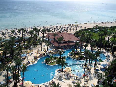 corniche travel corniche travel services cts