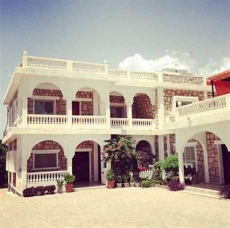buy house in somalia house in hargeisa somalia pinterest architecture home and art
